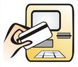 Клуб активного отдыха Action-club - иконка «банкомат» в Озерах