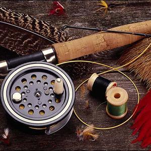 Охотничьи и рыболовные магазины Озер