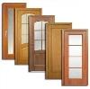 Двери, дверные блоки в Озерах