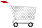 Карамелли - иконка «продажа» в Озерах