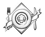 Акваклуб Акапулько - иконка «ресторан» в Озерах